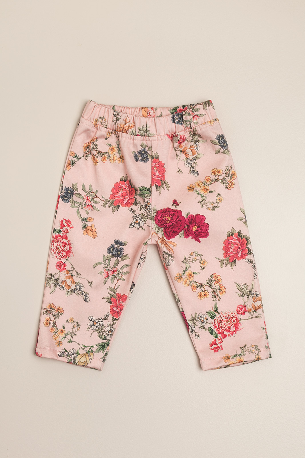 Leggins de liberty Chantal