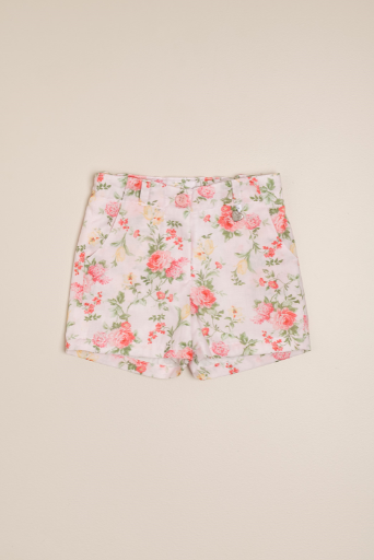 Short de liberty sorrento
